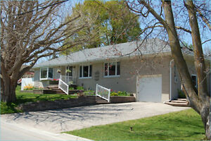Great Family Home in Brighton! OPEN HOUSE SAT MAY 28, 1-3 PM