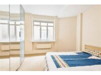 Spacious Flats In Euston - 30 Seconds From Euston Station