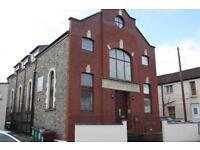 1 bedroom flat in Ashley Hall, Ashley Down Road, Ashley Down, Bristol, BS7 9EF