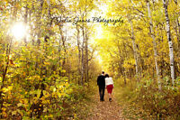 family, baby, engagement photography
