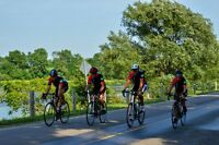 3rd Annual Dunnville Grand Tour