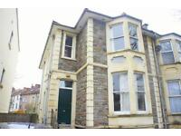 2 bedroom flat in Sussex Place, St Pauls, Bristol, BS2 9QN