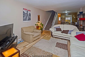 Spacious and Affordable Open House Sunday Nov 27 2-4 London Ontario image 4