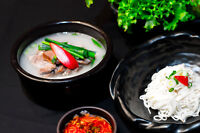FOOD PHOTOGRAPHER   Good for Restaurant   Quality Photography