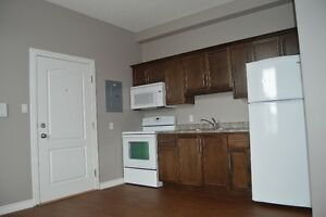 Kincardine Downtown 1 Bedroom Apartment