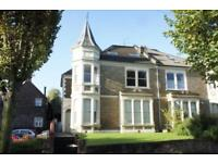 3 bedroom flat in Cranbrook Road, Redland, Bristol, BS6 7BZ