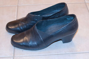Six Pairs of Shoes for Sale