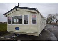 Static Caravan Rye Sussex 2 Bedrooms 0 Berth Delta Sapphire 2017 Rye Harbour