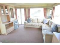 Static Caravan Felixstowe Suffolk 3 Bedrooms 8 Berth Atlas Nevada 2007