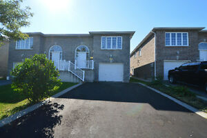 Great Investment! Kingston Kingston Area image 2