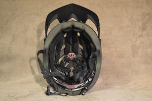 Troy Lee Designs A1 Helmet Edmonton Edmonton Area image 8