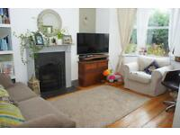 2 bedroom house in Ham Green, Pill, North Somerset, BS20 0EY