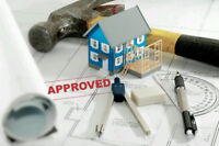MORTGAGE DECLINED BY BANKS? WE CAN HELP YOU GET APPROVED!!