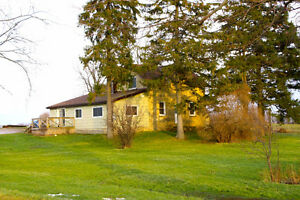 356 Concession 5, Kincardine-$189,900