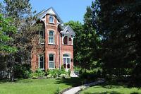 Stunning Victorian Home - 4 Pine Street, Belleville