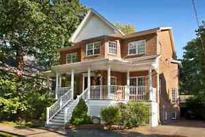 Southend House for Rent