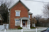 CHARMING BRICK HOME WITH LOTS OF CHARACTER
