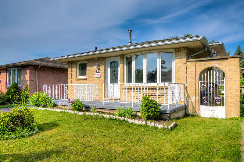 Beautiful Home | Houses For Sale | London | Kijiji