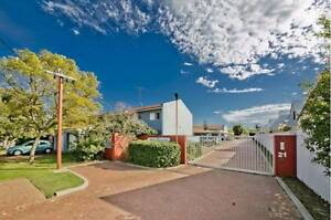 Rent 2x1 Unit - Westminster - Great location Great Unit $320 p/w Westminster Stirling Area Preview