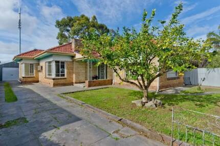 Spacious Home with Character close to City Brompton Charles Sturt Area Preview
