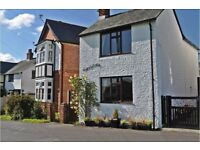 Luxury cottage edge of Lyndhurst village with fabulous Forest views! Sleeps4 - SPRING OFFERS!