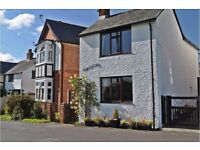 Luxury cottage edge of Lyndhurst village with fabulous Forest views! Sleeps4 - WINTER OFFERS!