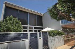 2 Level Furnished Apartment Perth Perth City Area Preview