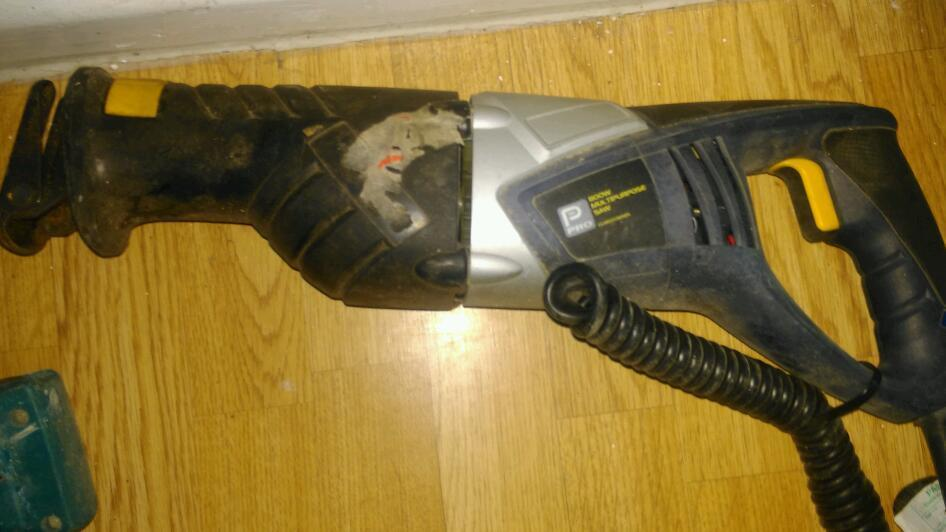 800w multipurpose sawin Christchurch, DorsetGumtree - 800 w muti purpose saw, needs new blade, collection only from somerford Christchurch