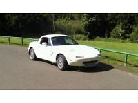 Mazda mx5 mx 5 mx-5 drift track car welded diff