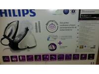 Philips GC9231 Perfectcare Steam Generator
