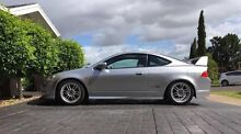 HONDA INTEGRA DC5 TYPE R $14,500 ONO Wetherill Park Fairfield Area Preview