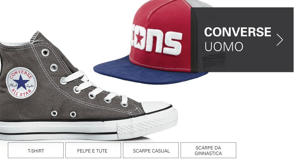 Casual Felpe Ebay Converse T Sneakers Vintage Alte Shirt 1wn1vPHqC