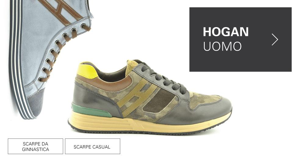 hogan scarpe prezzi ebay