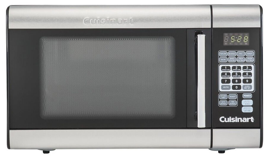 Kitchenaid Countertop Convection Oven 12-In : ... toaster oven 6 slice kitchenaid countertop convection oven 12 in buy