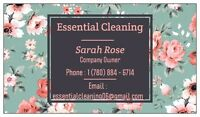 Let us help you get ready for Spring!