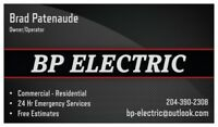Electrical services residential commercial