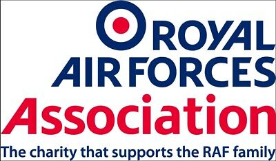 The Royal Air Forces Association