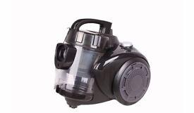 SOLD Cylinder Vacuum Cleaner (Model: Asda Goblin Essentials ECV002B-17 )