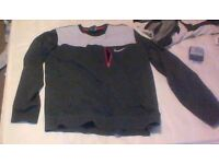 Nike Sweatshirt mens medium