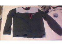 Nike Sweatshirt mens medium