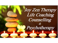 Your Zen Life Therapy‎ - Counselling & Health and Life Coaching & Hypnotherapy - 100% Confidential !
