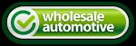 wholesalautomotiv-0