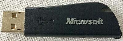 Ersatz Microsoft (1051) Notebook Receiver V2.0 für Funkmaus 3000