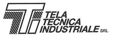 TelaTecnica Industriale