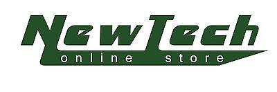 NewTech Online Store