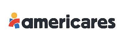 AmeriCares Foundation Inc
