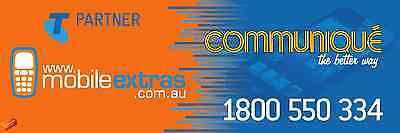 Mobiles_and_Extras inc Communiqué