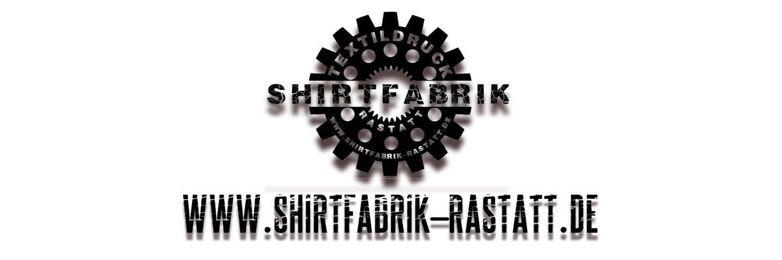 SHIRTFABRIK-RASTATT