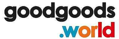 goodgoods.world