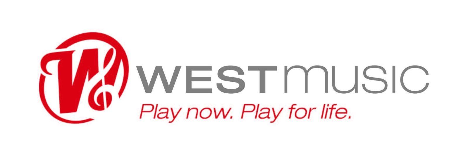 West Music Company